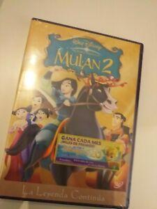 Dvd-MULAN-2-PRECINTADO-nuevo