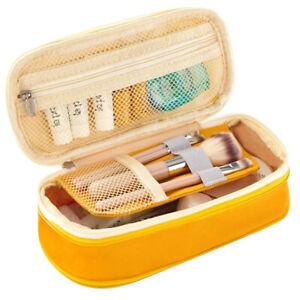 Simple-Pencil-Case-Large-Capacity-Pen-Storage-Bag-Portable-Pencil-Bag-Holder
