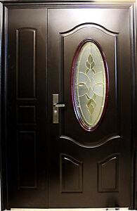 Wohnungstür sicherheitstür  A57, Tür,Wohnungstür,Haustür,Sicherheitstür,Türen,R Außen ...
