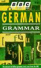 BBC German Grammar by Reinhard Tenberg (Paperback, 1996)