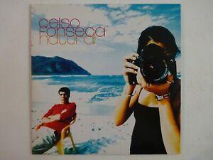 CELSO-FONSECA-NATURAL-CD-Album-Promo