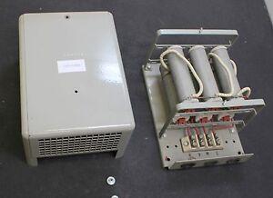 Siemens-Resistance-peripherique-3pp1333-0dz-Glissement-Resistance-Fabr-N-625702-1-lots