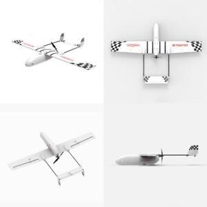 Details about Skyhunter 1800mm Wingspan EPO Long Range FPV UAV Platform RC  Airplane KIT