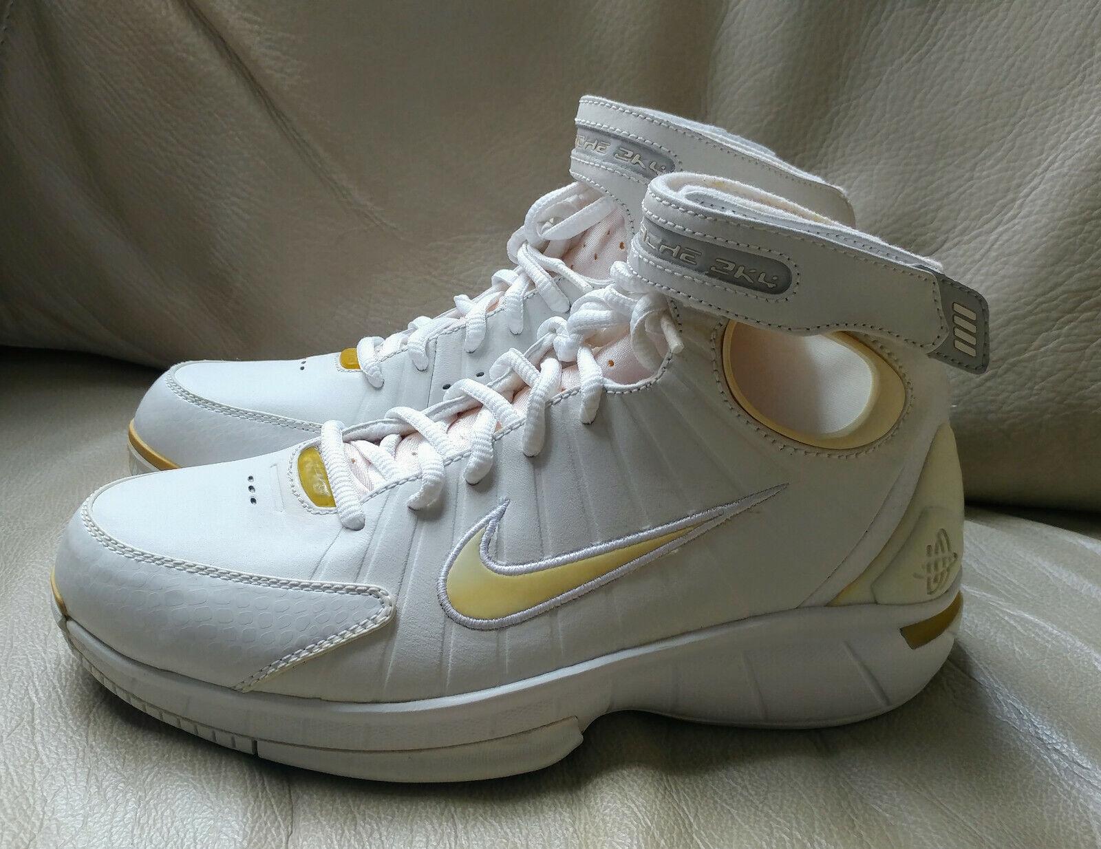 afd060b7e0db NIKE NikeLab ZOOM FLY SP NYC BLACK WHITE OREO AA5088 001 US MENS SZ 4.5  RARE SZ