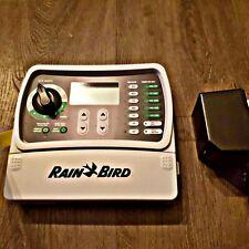 Rain Bird ESP RZX8i indoor 8 stations