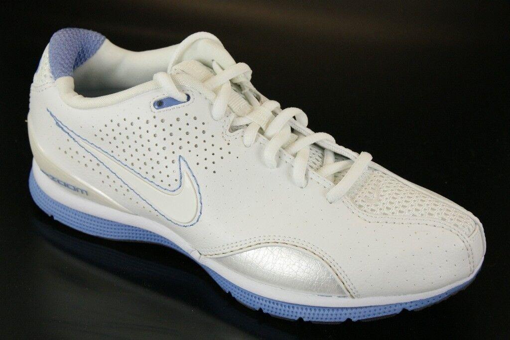 Nike Zapatillas Air Zoom Lean Fitness Entrenamiento Zapatos Mujer Liquidación