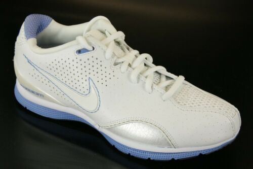 Zoom Lean Air Us 6 Chaussures Nike Entra Fitness 5 Taille Baskets nement 36 RHFxAnx