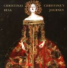 Christinas Resa (Christina's Journey) Super Audio Hybrid CD (CD, Jun-2004, Caprice Records)