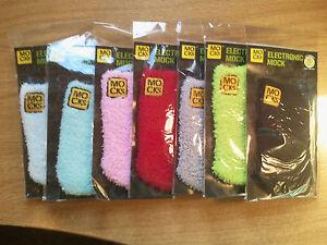 XL-mocks-universal-phone-sock-for-Nexus-3-4-5-6-LG-G2-G3-G4-L5-L7-L9-F6-F7
