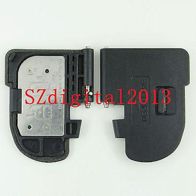 ghdonat.com Electronics Digital Camera Accessories Battery Door ...