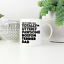 Boston-Terrier-Dad-Mug-Funny-gift-for-boston-terrier-owners-amp-lovers-Dog-gifts thumbnail 2