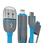 New Fashion Sync Data Charger Adapter Cable For Apple iPhone 6 6 Plus 5 5S 5C