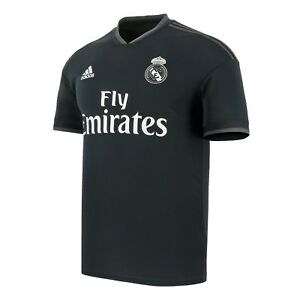 ADIDAS-REAL-AWAY-JSY-CAMISETA-OFICIAL-REAL-MADRID-SEGUNDA-2018-19-NEGRO-CG0534