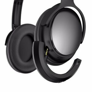 Myriann-Wireless-Bluetooth-Adapter-for-QuietComfort-25-Headphones-QC25
