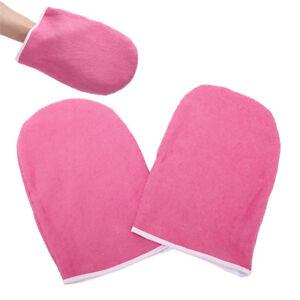SPA-algodon-suave-manoplas-preservacion-de-calor-parafina-proteccion-de-ceQA