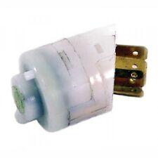 Ignition Switch Electrical Portion Fits VW Bug Beetle 1972-1974 # 111905865K-BU