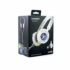 Genuine On ear Wired Headphone for Samsung,Sony,Apple,Motorola,Vivo,Panasonic,Mi