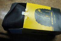Kings Atv Tire Tube 20x11-9 9 Tr6 87-0030 4 Wheeler Wheel Rim Inner Tube