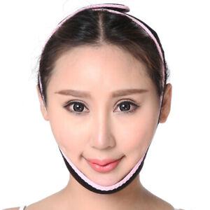 M-L-3D-V-Line-Gesicht-Wange-Kinn-Lift-Up-Abnehmen-Schlanke-Schlafmaske-Gue-A-O