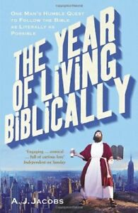 The-Year-of-Living-Biblically-A-J-Jacobs-9780099509790