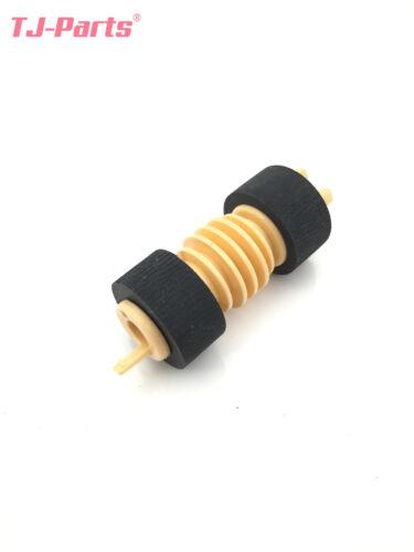 6PCS Paper Feed Kit Pickup Roller X erox 7760 5225 5230 7228 7232 7235 7245 7328