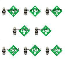 Hydrostößel Hydrostössel Ventilstößel Ventilstössel INA 420 0211 10