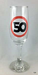 50-Birthday-Champagne-Glass-Party-Celebration-Anniversary-in-Gift-Box
