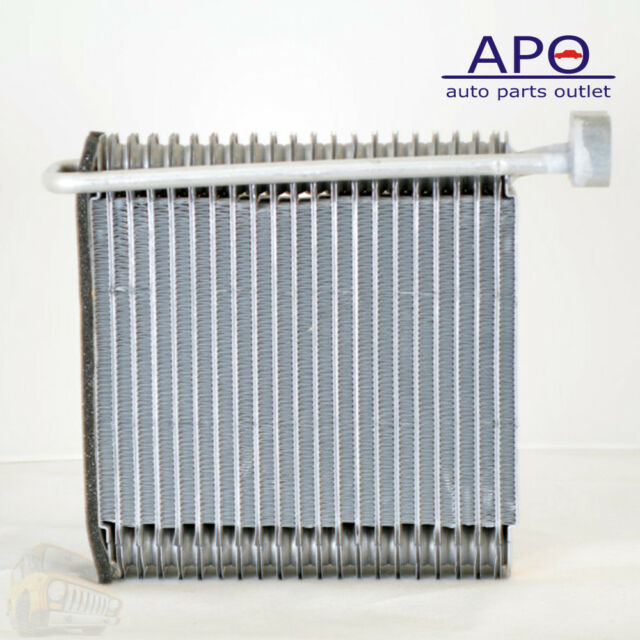 AC Evaporator Core For 91 92 93 94 95 96 Buick Commercial Chassis Roadmaster V8