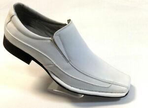 mens julius marlow jm33 formal dress casual shoes vince  ebay