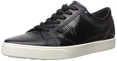ECCO Damenschuhe Gillian Fashion Sneaker- SZ/Farbe. Pick SZ/Farbe. Sneaker- 896239