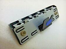 Lot of 2 TWO Dell Optiplex PCI W6246 Retention Door Clip 320 330 360 380 740 745