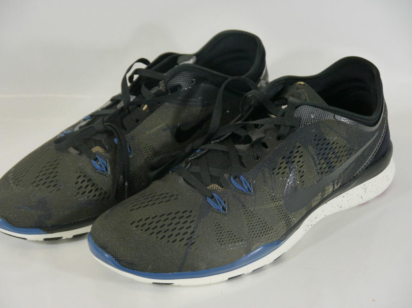 Nike Free 5.0 TR FIT 5 JFS Nuovo Nuovo Nuovo Con Scatola Uk 9 US 11.5 (W) EUR 44 Uomo Scarpe da ginnastica Donna | Prestazioni Affidabili  | Gentiluomo/Signora Scarpa  e15d15