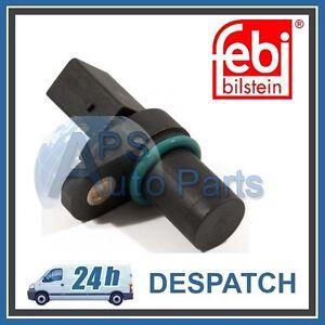 Bmw-1-116-118-120-3-E90-E46-316-318-320-X1-X3-Z4-Series-Sensor-Crankshaft-Pulse