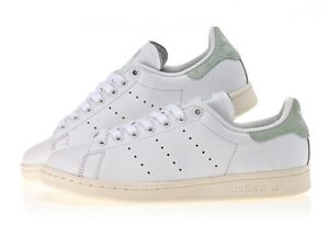 Image is loading NEW-ADIDAS-STAN-SMITH-W-LEATHER-BB5047-ADIDAS-