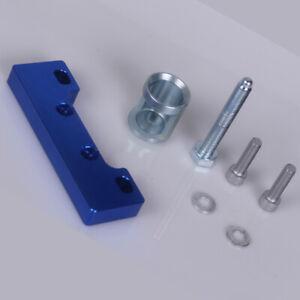 Blue-Engine-Valve-Spring-Compressor-Tool-Fits-Honda-B-Series-VTEC-B18C-B16A-H22