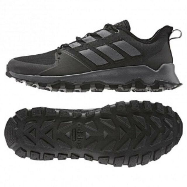 Adidas UK Sale Adidas Vigor 6 Trail Running Shoe Men