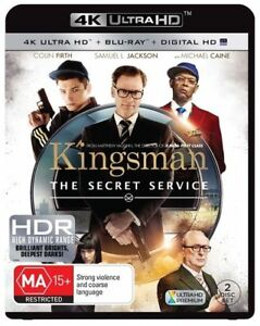 The-Kingsman-Secret-Service