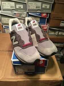 new balance 996 for sale