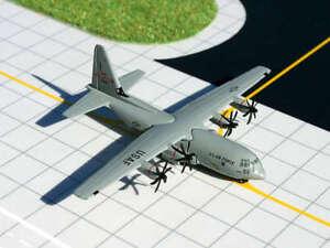 GEMINI-JETS-GMUSA011-USAF-034-KEESLER-AFB-034-C-130J-1-400-SCALE-DIECAST-METAL-MODEL