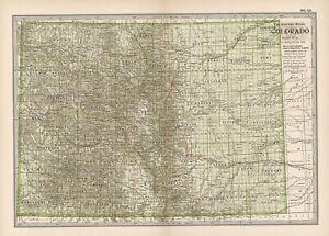 1897-98-COLORADO-by-The-Century-Co