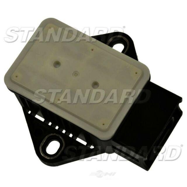 Suspension Yaw Sensor Standard YA141 Fits 2007 Acura MDX