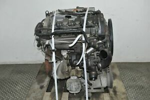 AUDI-A4-B5-1-8T-2000-PETROL-1-8-ENGINE-MOTOR-AEB-110kW
