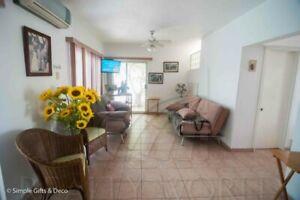Casas Renta Manzanillo Real del Country 74-CR-337