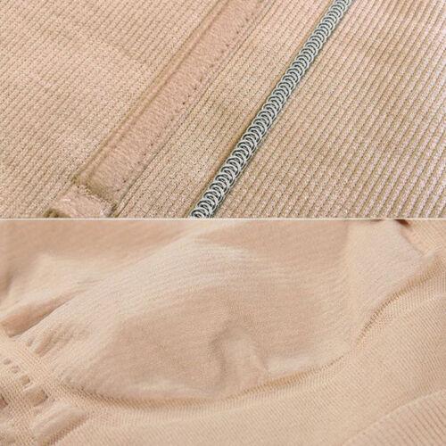 High Waist Women Shapewear Underwear body Shaper Control Slim Tummy Corset Panty