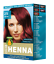Henna-Hair-Dye-Colour-Microfine-Powder-Natural-Organic-Herbal-Pure-Aroma-Color thumbnail 22