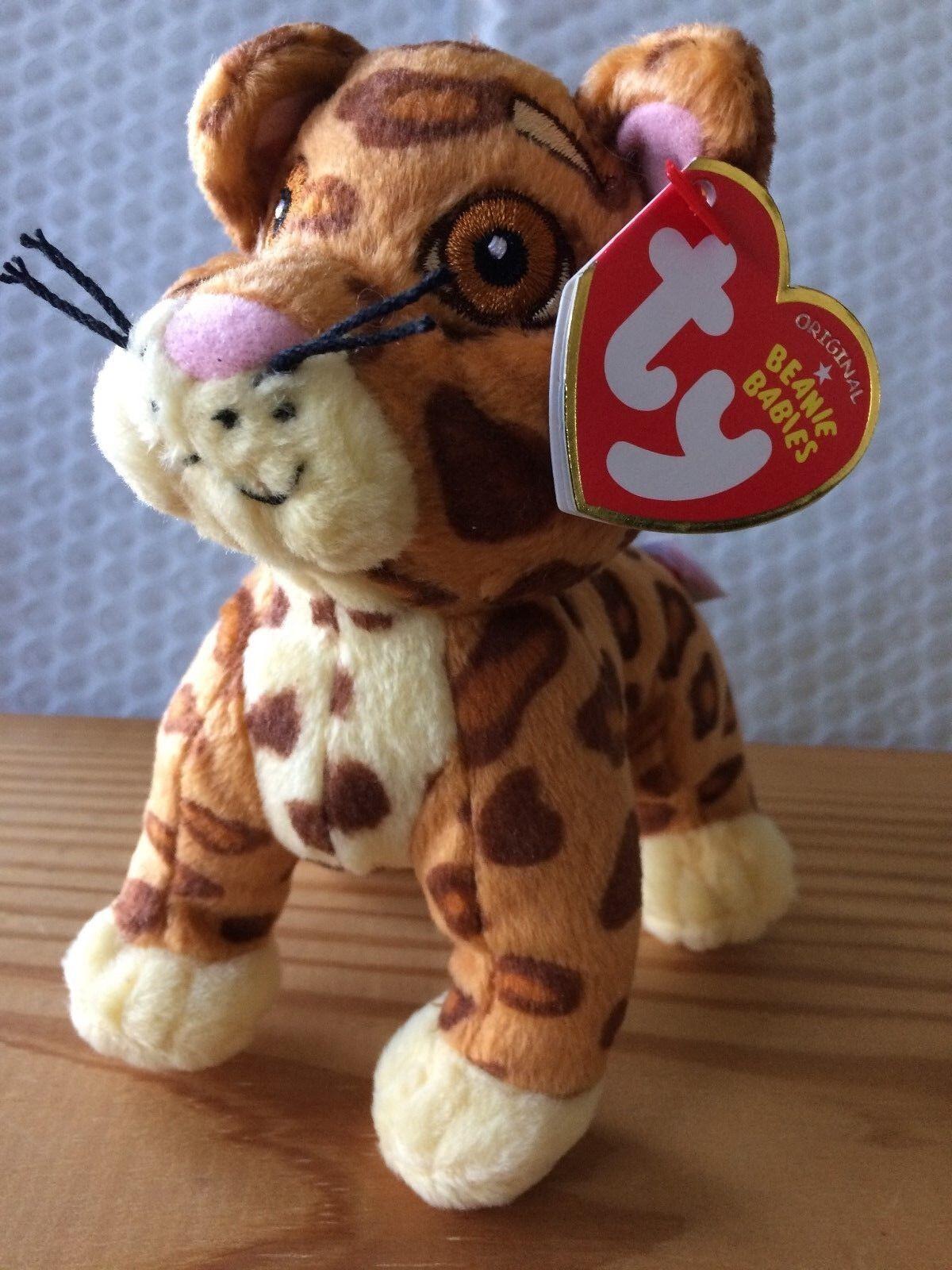 pin toys buzz air and warriors blaster bee jaguar