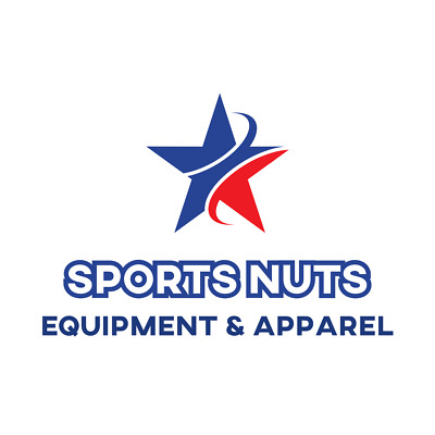 mwsportsnuts