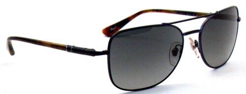 Persol Lunettes De Soleil Sunglasses 2420-s 1044//71 T 58 faillite rachat BP 288 t55
