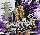 Pump It, Vol. 10 by Various Artists (CD, Sep-2014)