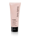 Mary Kay TimeWise Age-Fighting Moisturizer - 3 Oz/ 88ml